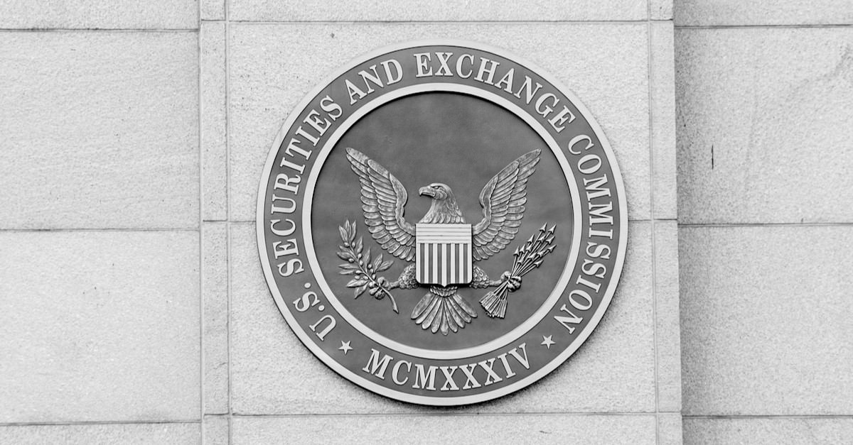 Trump's Latest SEC Nod Expected to Help Accelerate Deregulation Plans