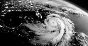 Hurricane Irma Compounds the Market Impact of Harvey
