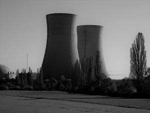 Regulators Erupt, Scana Melts Down as Unfinished Nuclear Plants Sit Dormant