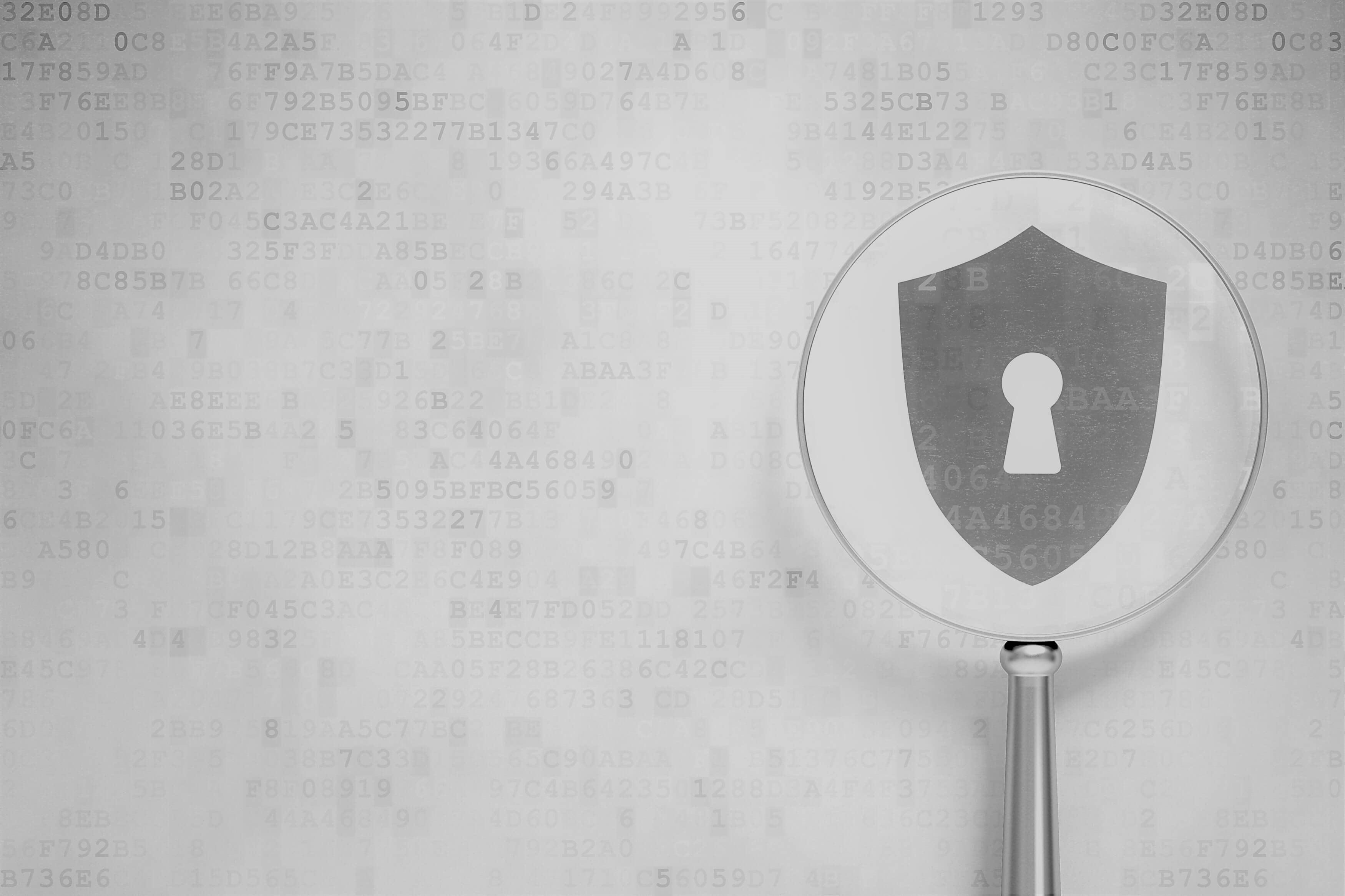 Will Recent Data Breaches Impact the 2018 Filing Season?