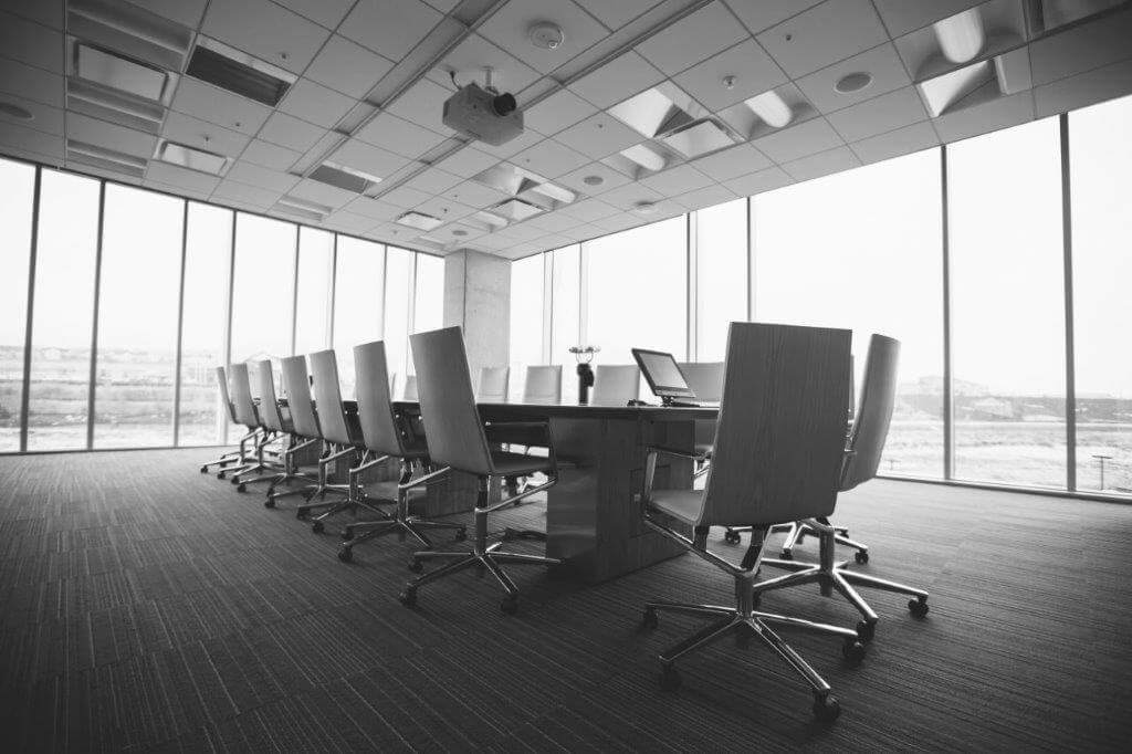 California Requires More Women on Corporate Boards . . . For Now
