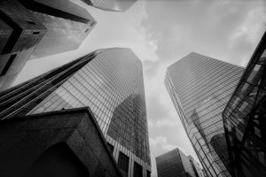 The Changing Complexion of M&A Due Diligence