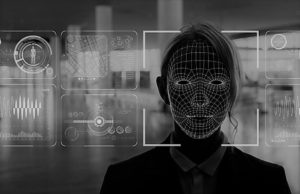 Facial Recognition a New Front in Amazon's Governance War
