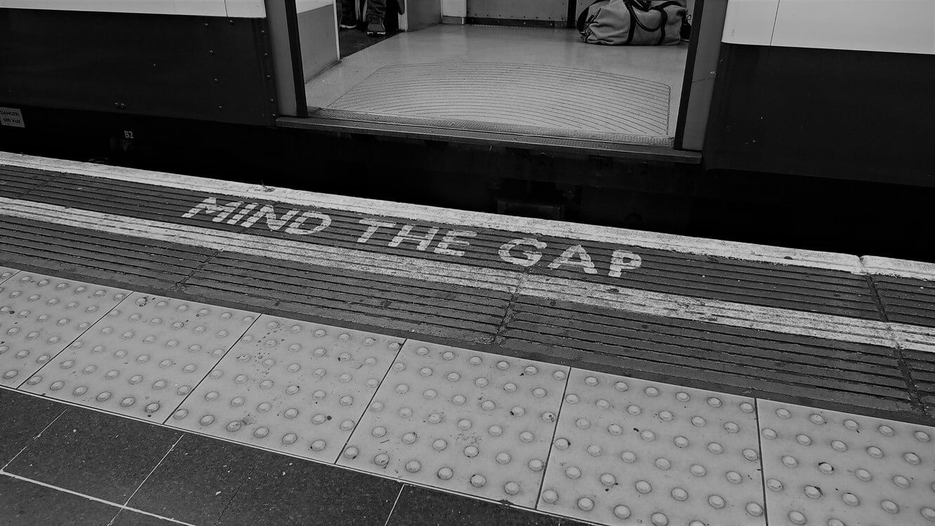 Governance Advocates Looking to Close GAAP in CEO Pay Calculations