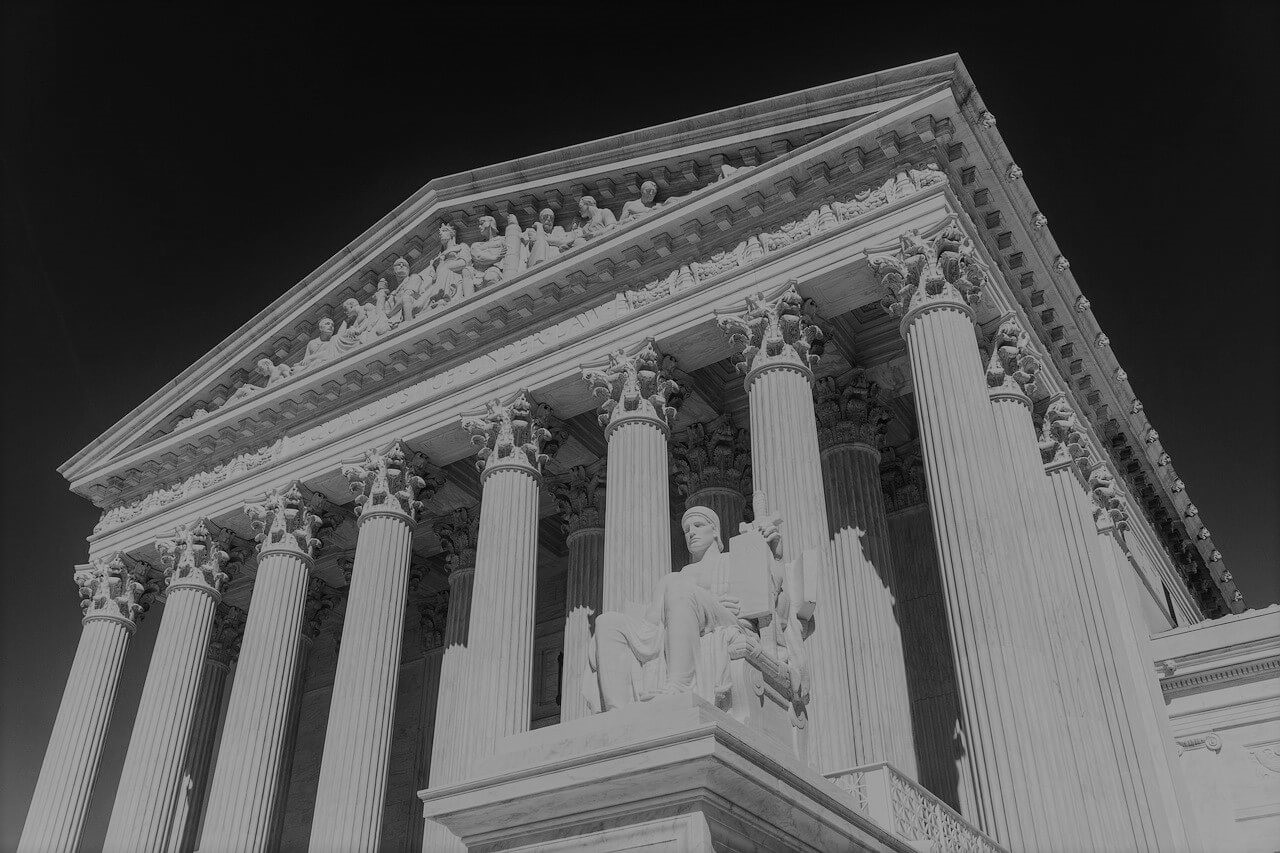 Supreme Court Review: App Store, Arbitration Among Top Business Cases This Term