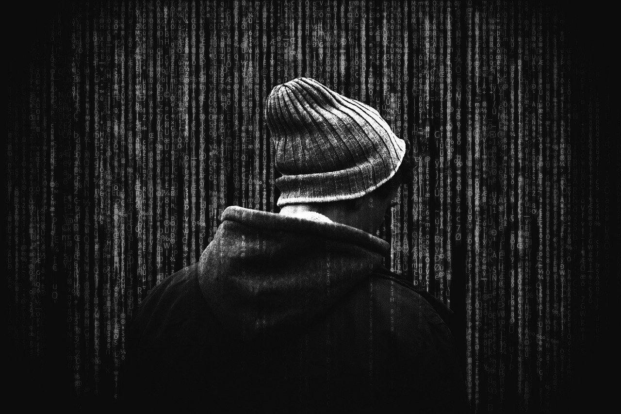 Huge Hack Highlights Disclosure Dilemma