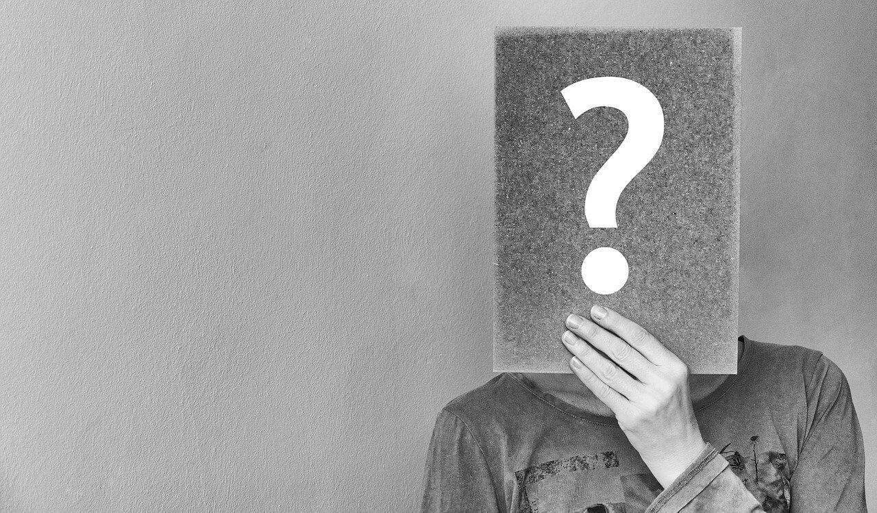 Five Big Questions for 2021