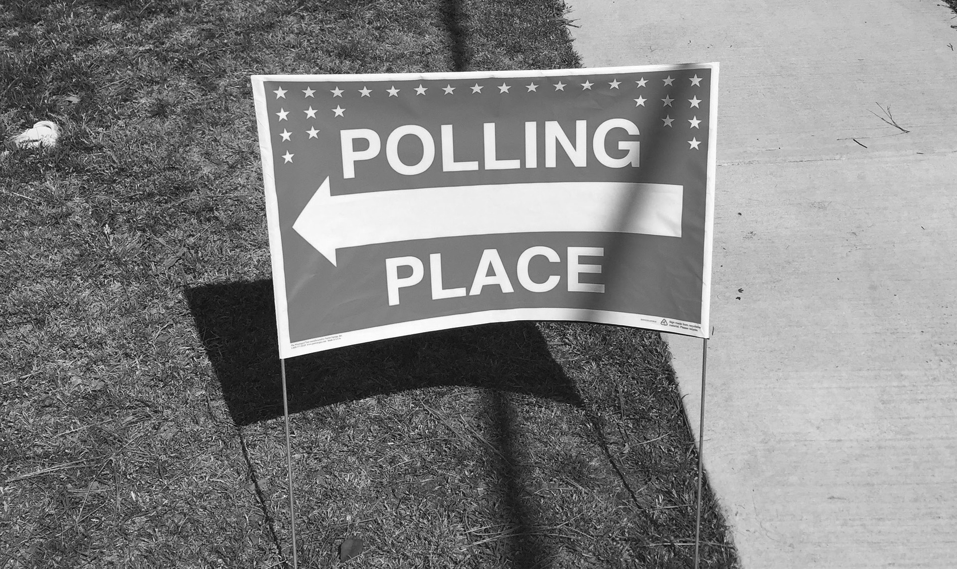 On Voting Law Debate, Issuers Have No Place to Hide
