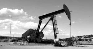 Big Oil: Running on Fumes?